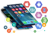 Mobile Application Development Company Gurgaon