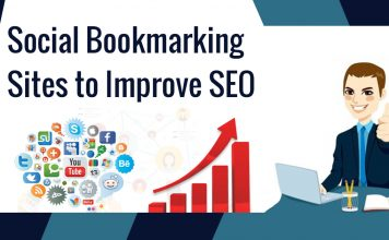 Top 10 Social Bookmarking Site 2020