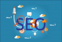 Top 3 SEO Company New york