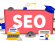 Best SEO Companies New York